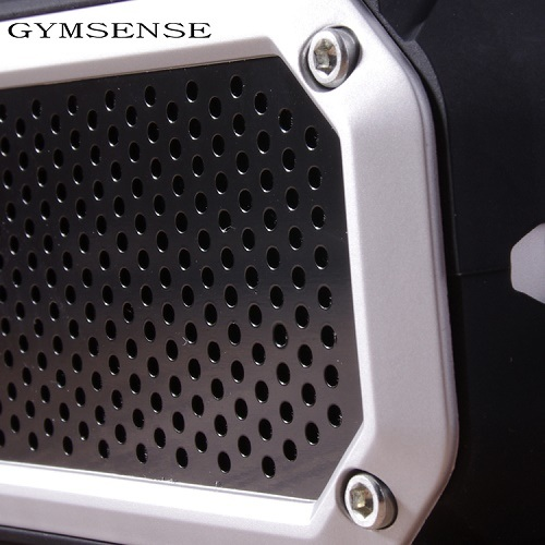 Wireless Bluetooth CSR4.0 Waterproof Outdoor / Shower Speaker/Shockproof Speaker