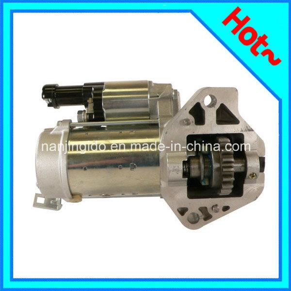 Auto Starter Motor for Honda Acura 428000-4120