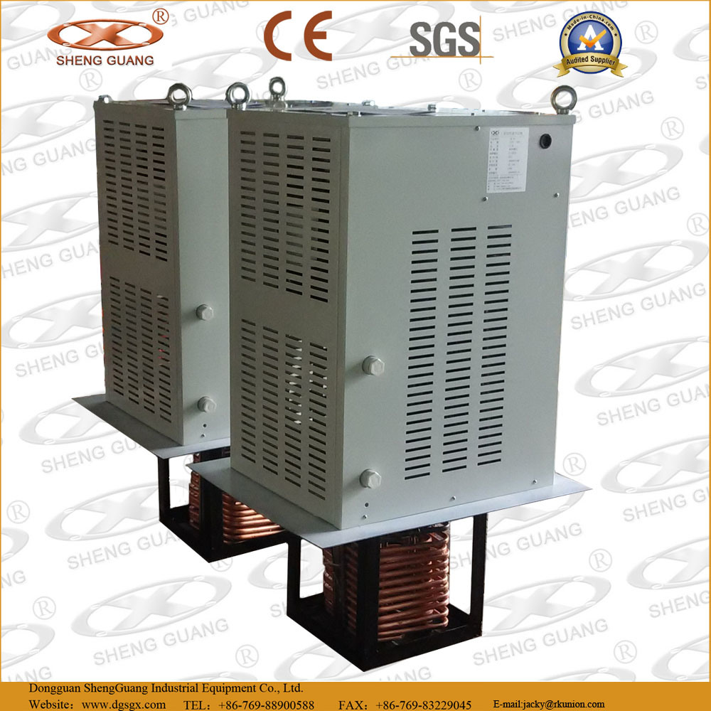 Industrial Oil Cooling System with Low Price
