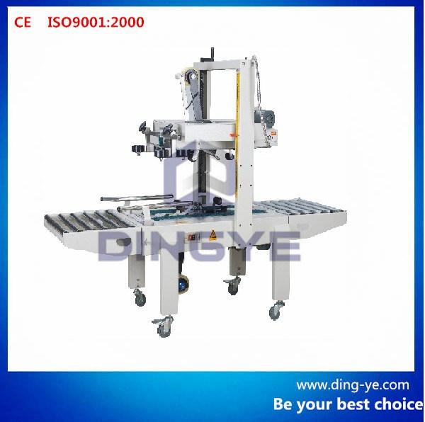 FXA6050 Carton Sealer
