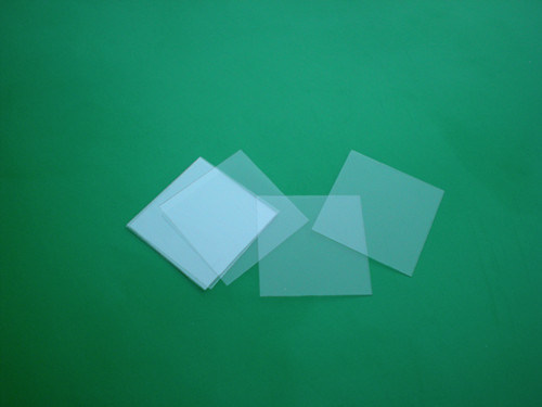 Cover Glass 18mm 20mm 22mm 24mm