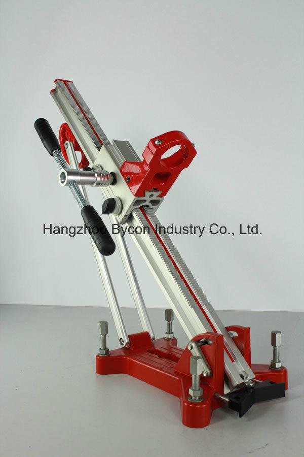 UVD-130 Capacity 132mm electric diamond core drill rig for earth drilling machine