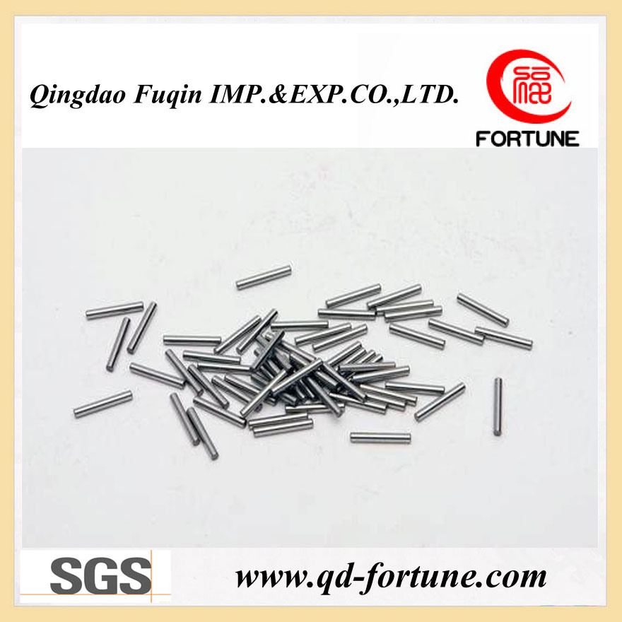 Bearing Needle Roller Pin