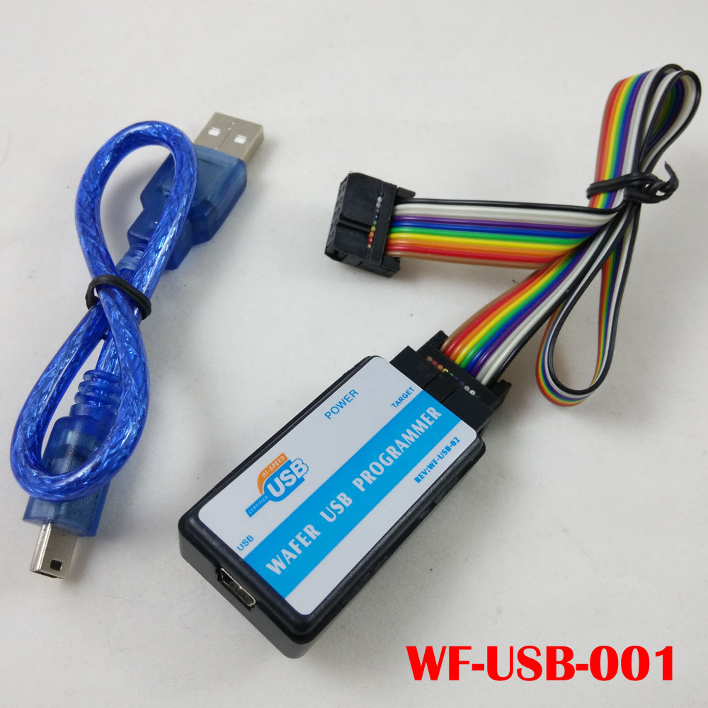 GSM Controller, 7 Relay Output Can Be Switched on/off by SMS Commands