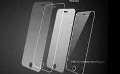 High Precision Shape Grinding CNC Machine for Big Size Phone Glass Engraving (RCG1000D)