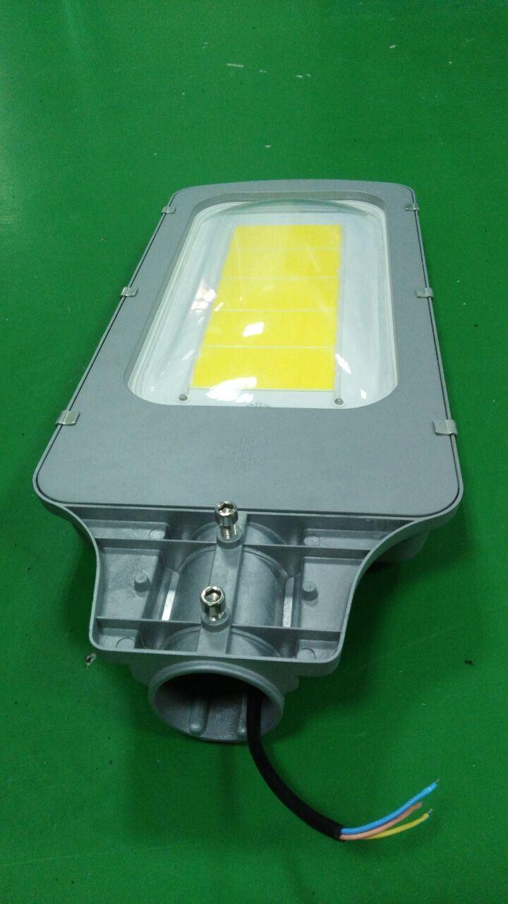IP65 Outdoor Road Lamp 60W LED Street Light