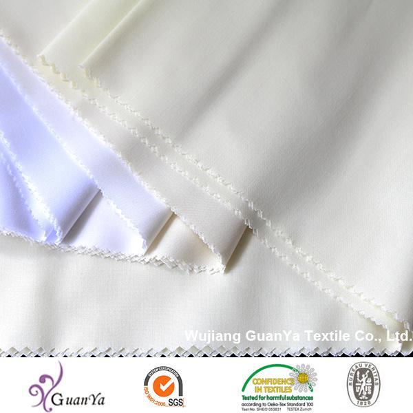 Spun Fabric for Arabian Robe
