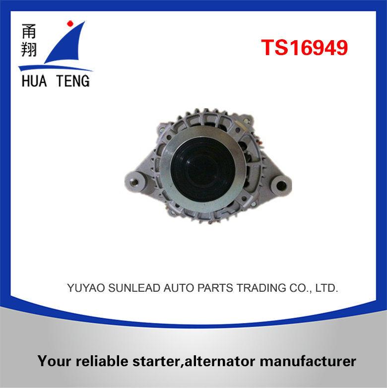12V 85A Cw Alternator for Hilux 27060-0L020
