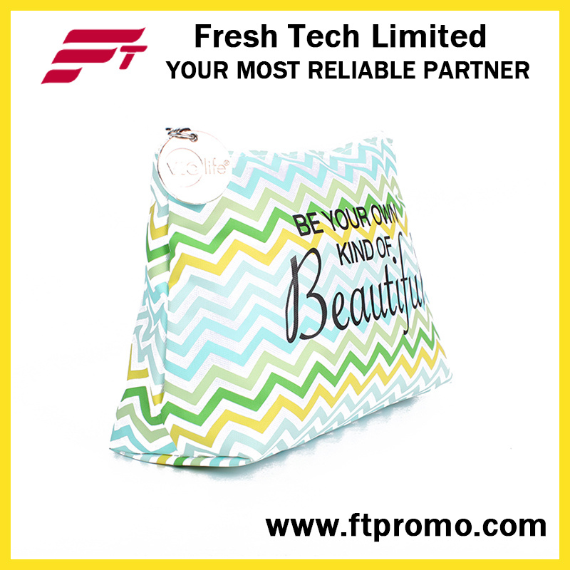 Professional Bags Manufacturer Promotional Pencil Bag