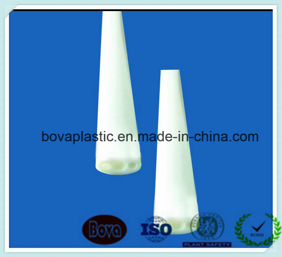 Surgical Disposable Wound Edge Protector Medical Tube