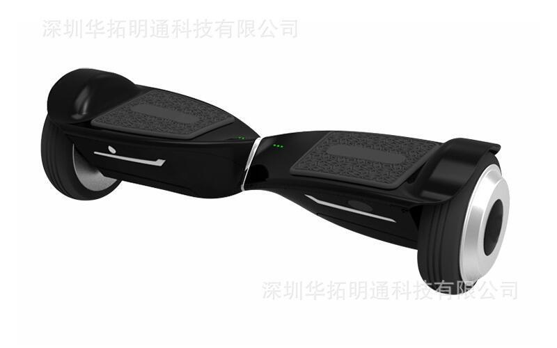 Hoverboard Sport Electric Skateboard /Smart Balance Scooter