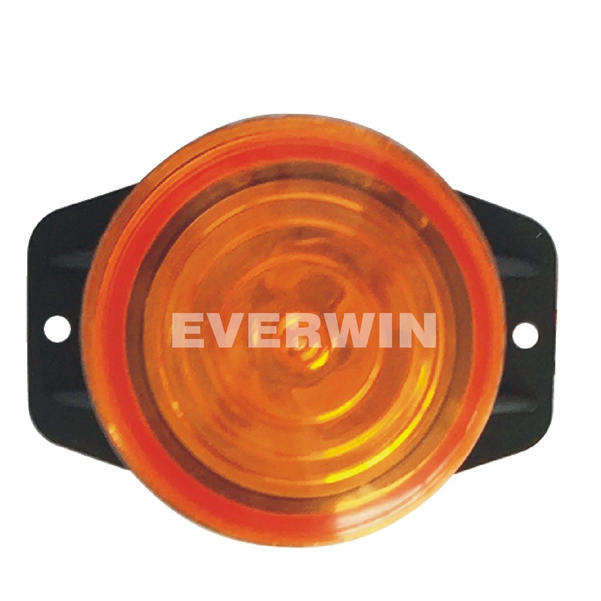 12-110V Strobe Light Xenon Warning Forklift Beacon