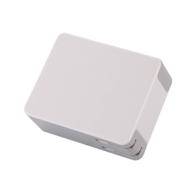 4.8A Max Samsung Xiaomi Cellphone Smart USB Charger/Wall Charger