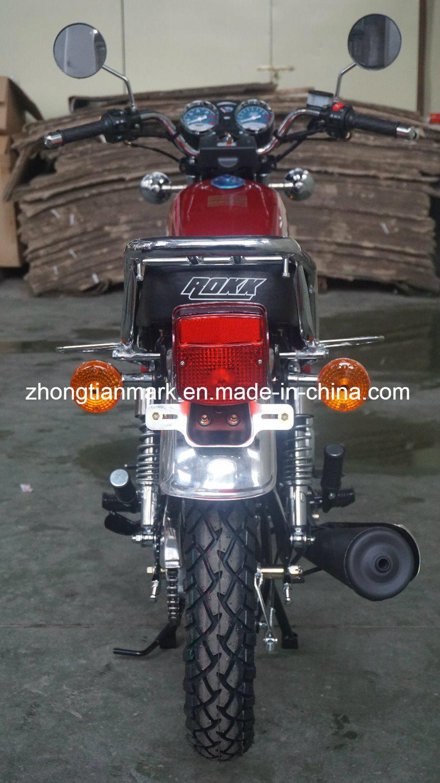 Suzuki Gn125 Customizable Type Cheapest Model