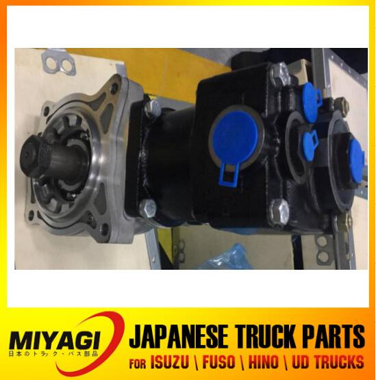 14501-97101 Air Compressor for Nissan