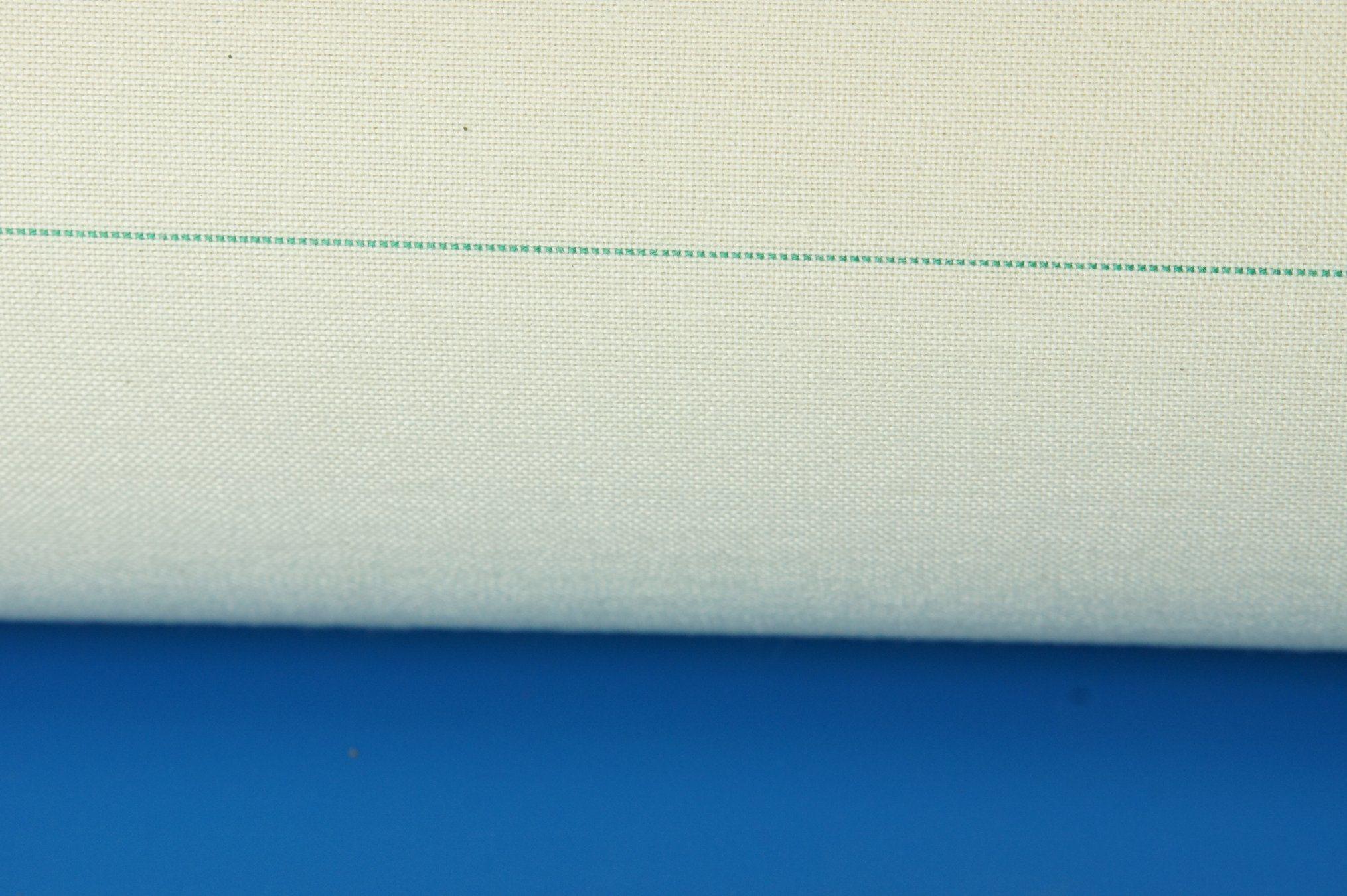 Wing 2000series Printing Blanket