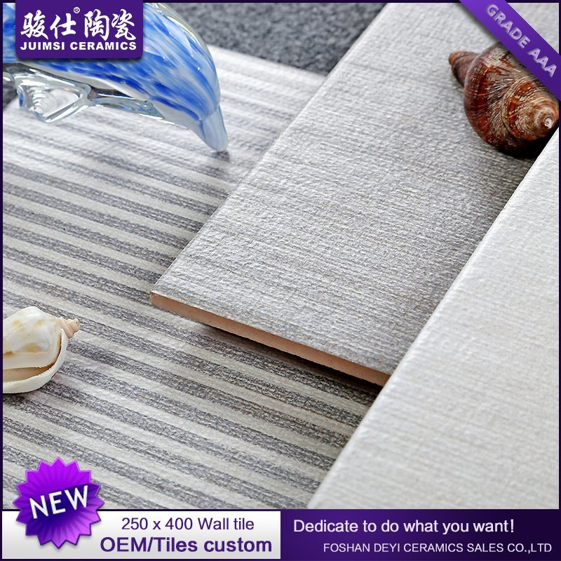 Foshan High Quality Ceramic Granite Restaurant Ceramic Wall Tile
