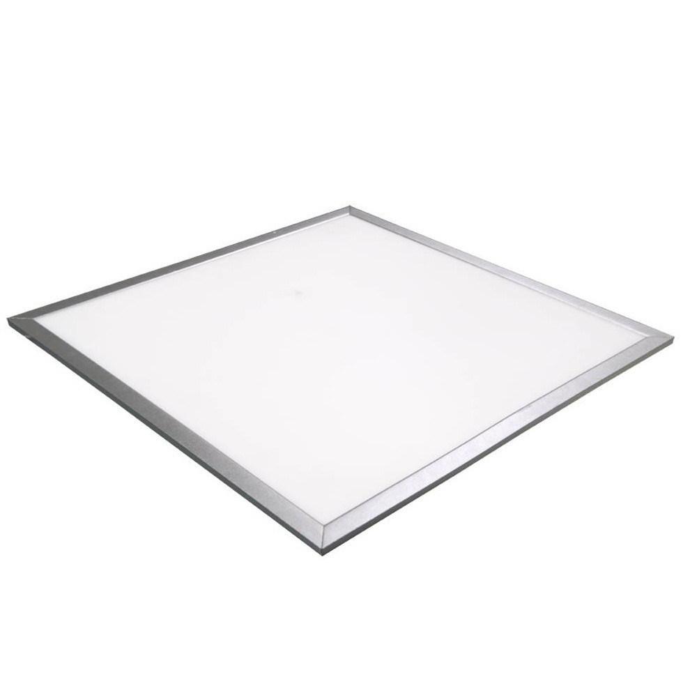 RoHS Ce SMD4014 600X600 Square LED Panel Light