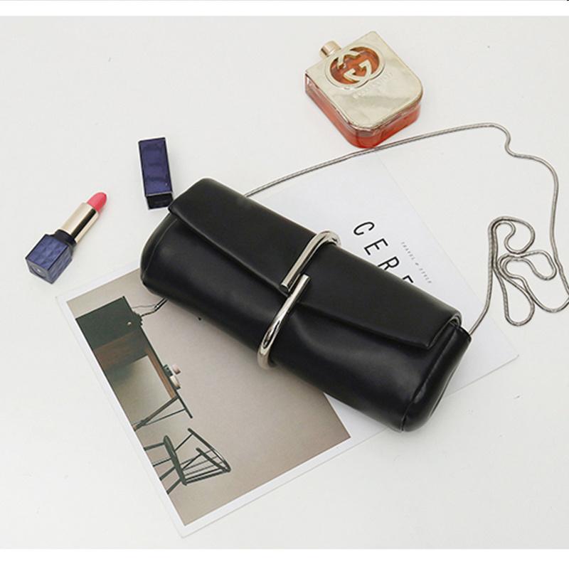 2017 Wholesale Lady′s clutch Bag (12123)