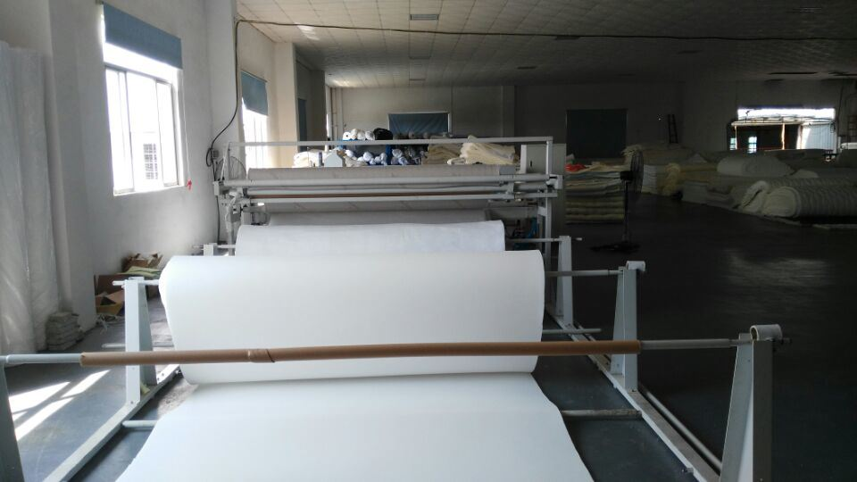 Memory Foam Mattress with Low Price From China Mattress Factory