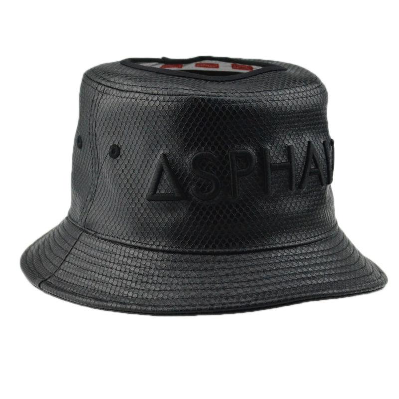 Custom High Quality Sun Protection Bucket Hat