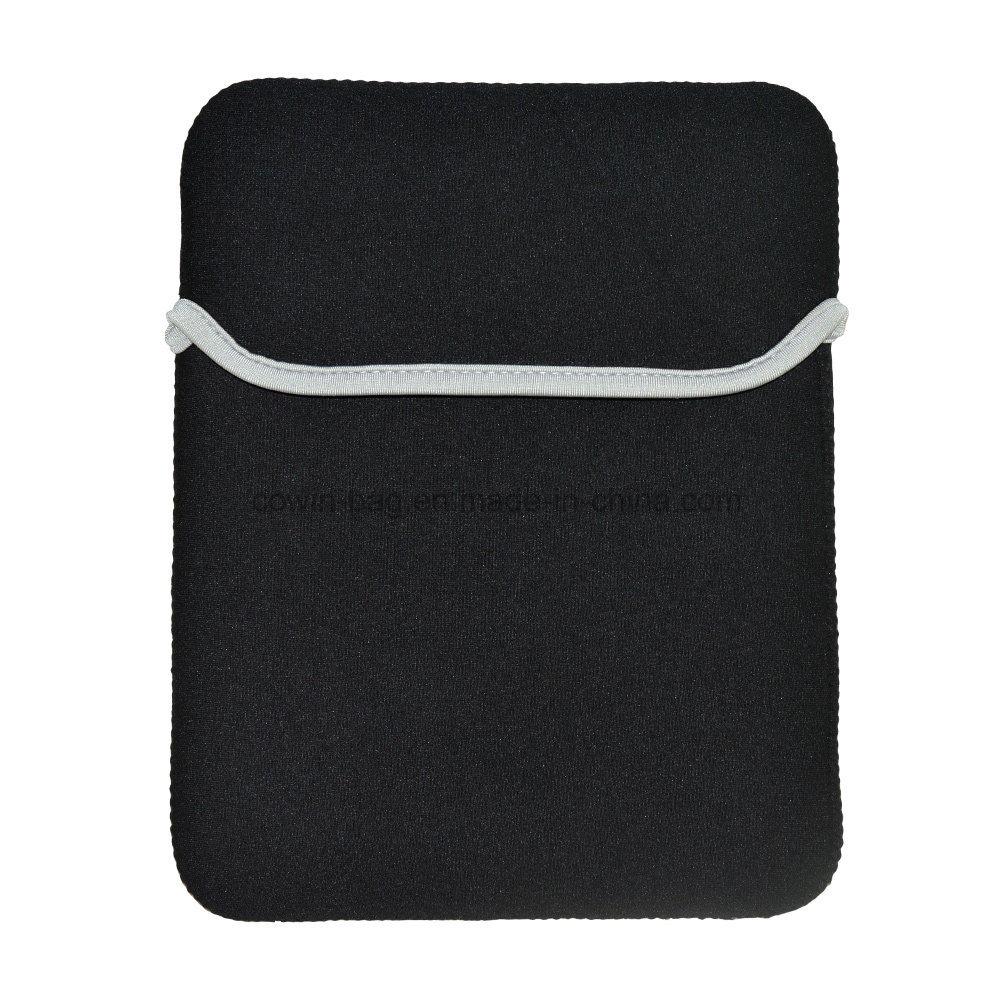 Neoprene Sleeve Bags for Various Sizes Laptops or Tablets