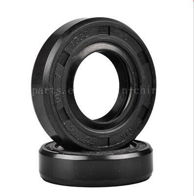 Tc 340X380X20 NBR FKM Viton Rubber Shaft Oil Seal