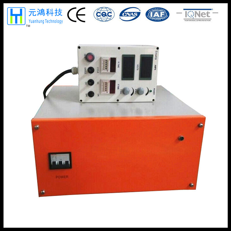 30A 90V EDR Electrodialysis Rectifier with Period Reversing