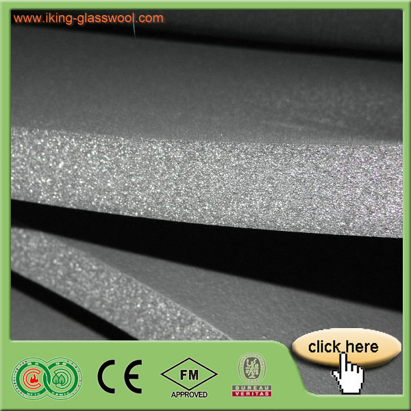 15mm Thickness High Density Rubber Foam Board
