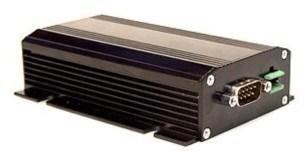 25W Long Range 30km Wireless Audio Transmitter and Receiver Data Transceiver Module