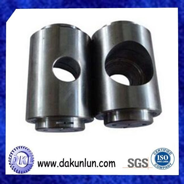 Machining Parts Supplier, Provide Machining Service