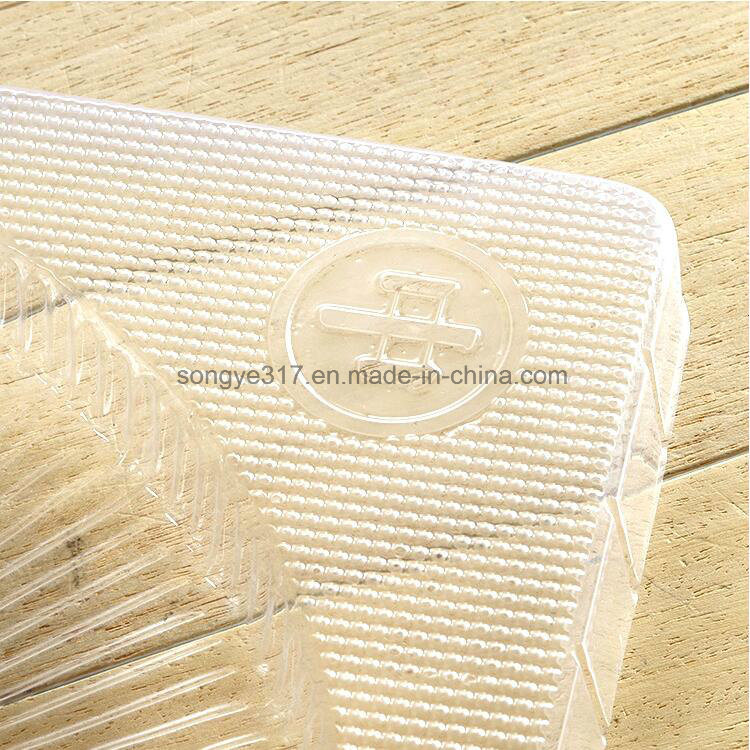 Biscuit Box Blister Inner Tray Custom