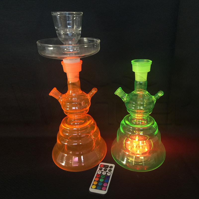 Shisha Portable Hookah More Color to Choice