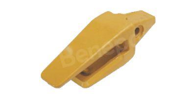 Excavator Spare Parts Bucket Type Teeth Buck Tooth Forging 2713-1220-45