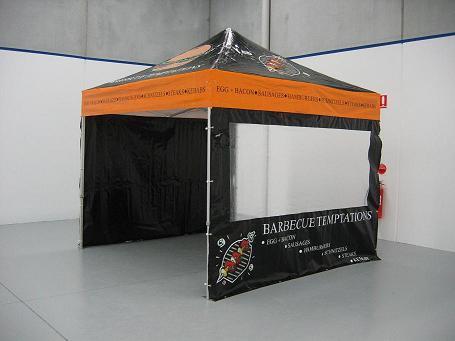 Custom Canopy Design  Rentals .:: Exclusive Tent Rentals