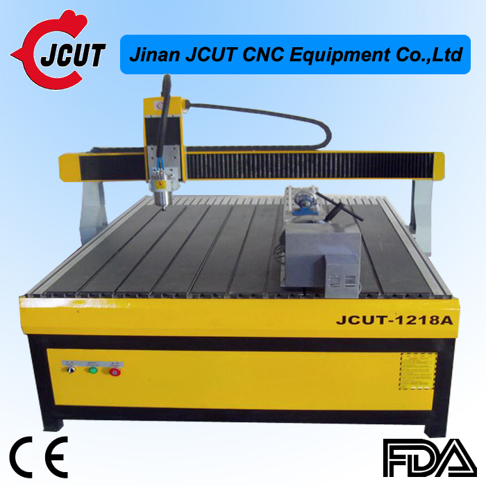 Plywood cnc cutting machine engraving router jcut