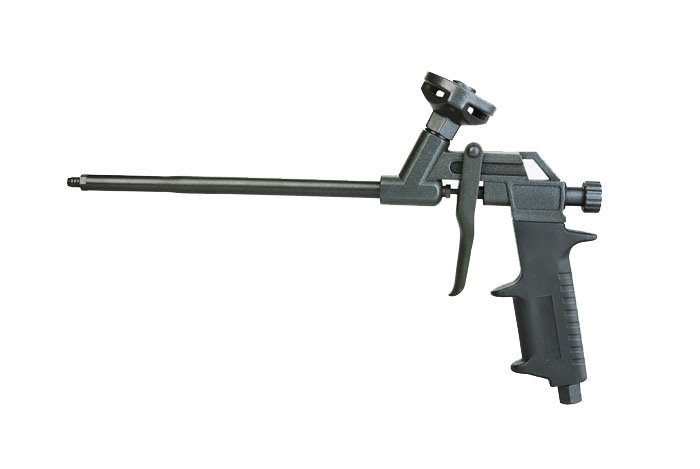 Competitive Price Foam Gun (1251006)