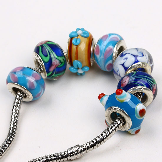 Murano Pendants on Murano Glass Jewelry   Clothing Jewelry Watches