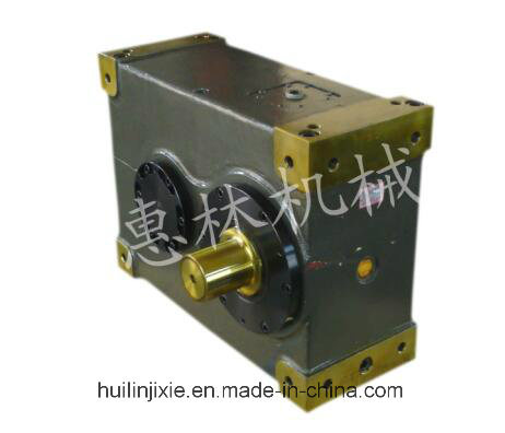 Special Camindexer for Egg Tray Machine Cam Indexer