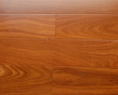 China cumaru solid wood flooring md s1025 china for Wood floors maryland