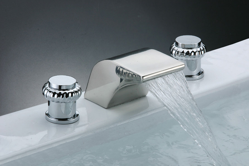 Bathtub Faucets - LightInTheBox - Global Online Shopping for