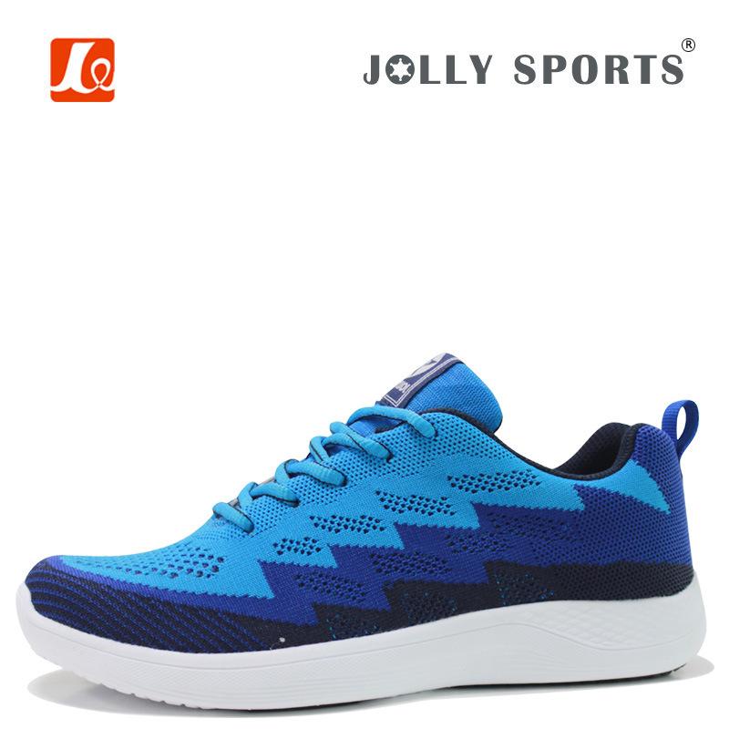 2017 New Fashion Sneaker Men Women Footwear Sport Running Shoes