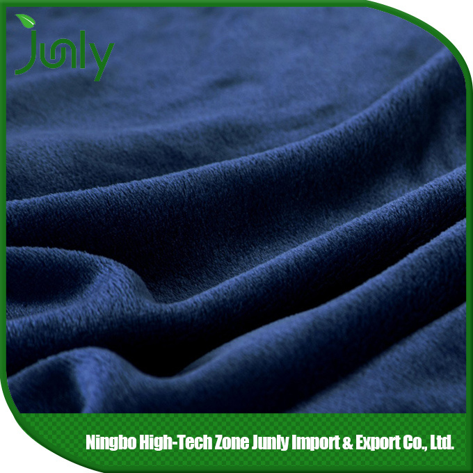 Cheap Lightweight Highquality Personalized Blankets Custom Microfiber Blanket