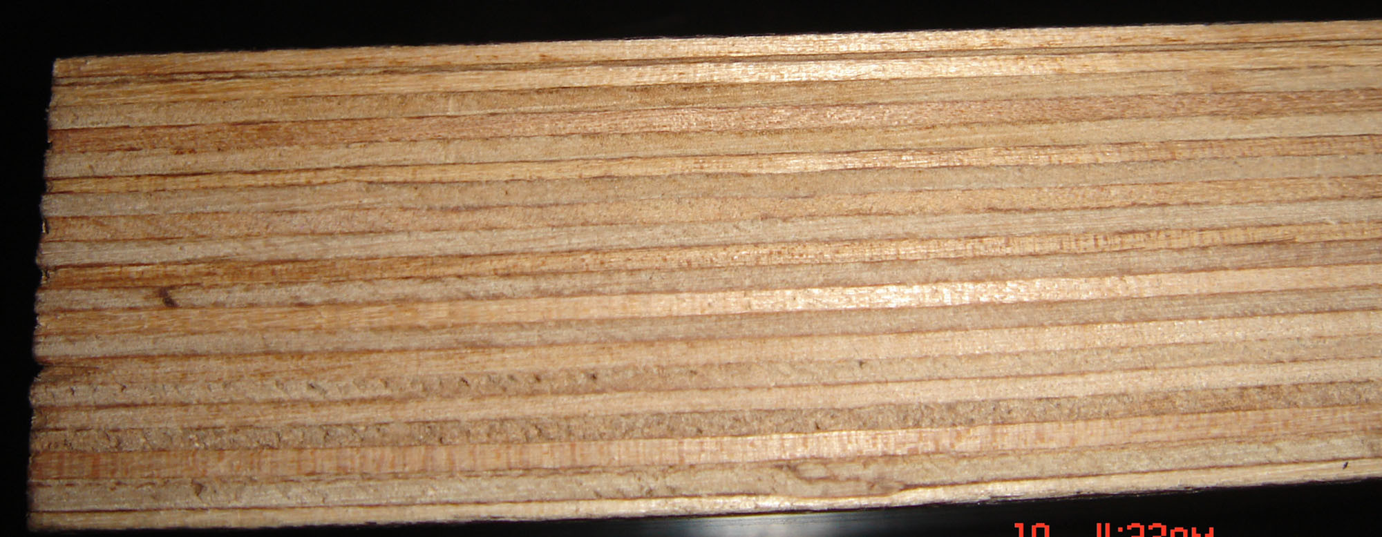 China marine plywood film faced