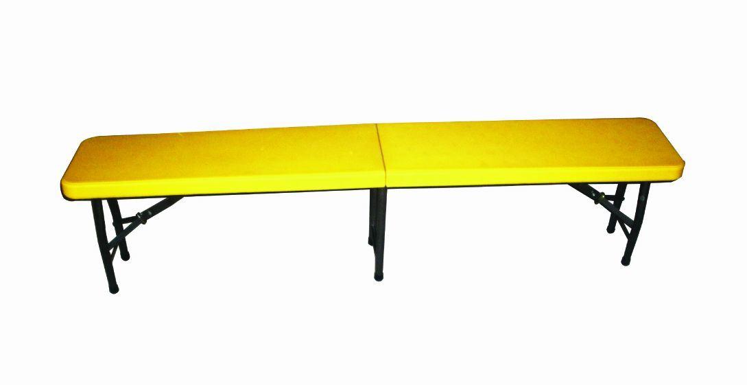 China 6 Ft Folding Bench Bs Zd183b1 China 6 Ft Folding Bench Furniture
