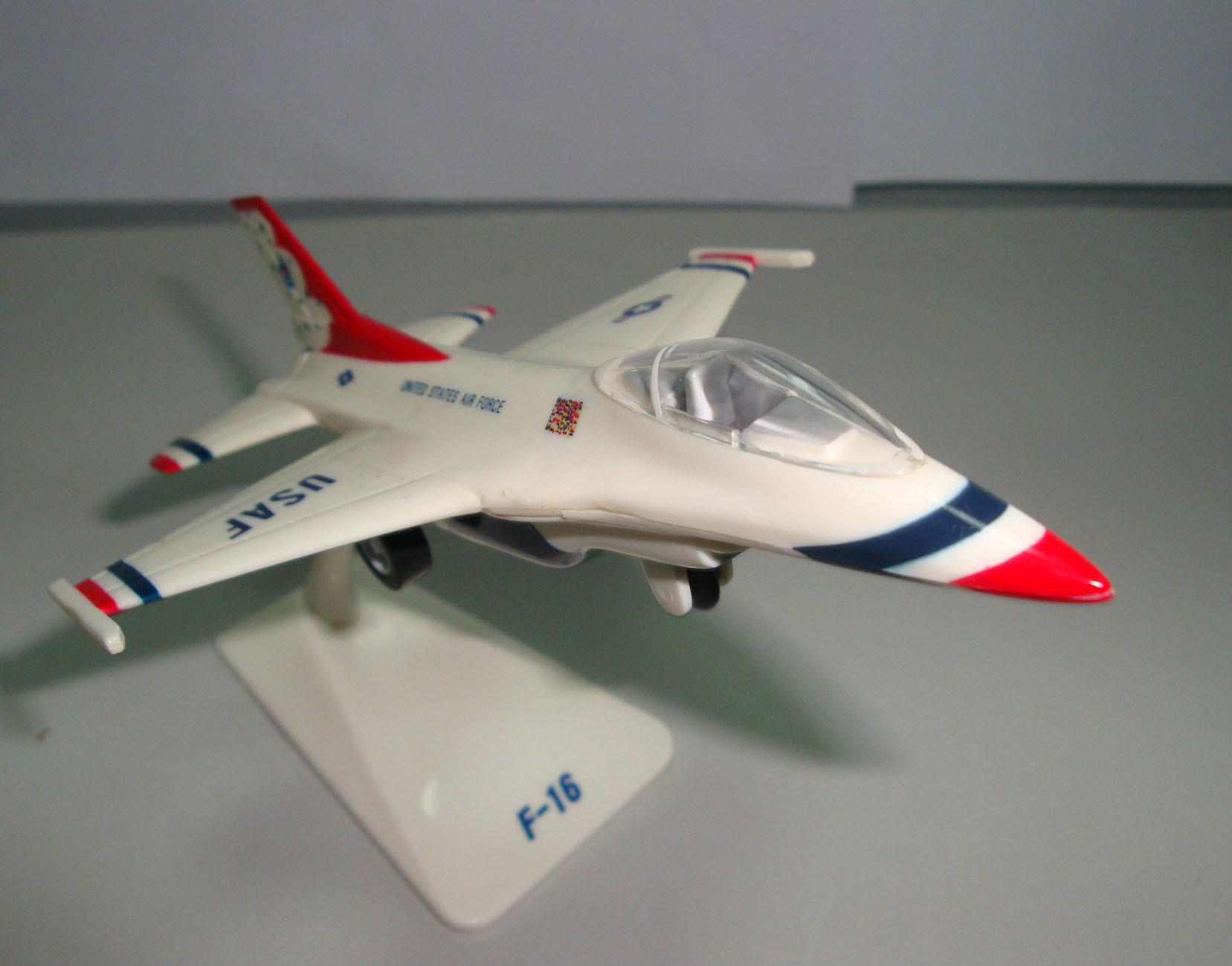 Air Plane Toys 48