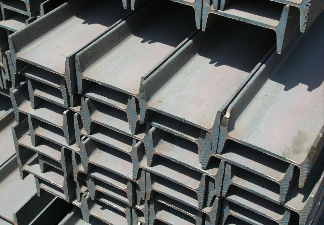 China h beam steel section