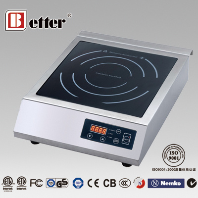 http://image.made-in-china.com/2f0j00BCUTIimchvlt/Commercial-Induction-Cooktop-3500W-CE-EMC-GS-EUP-RoHS-Approval-BT-350KC-.jpg