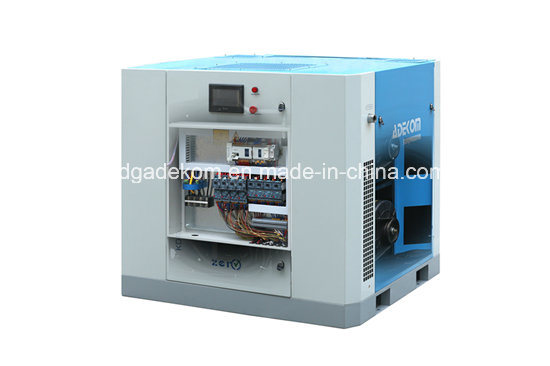 Scroll Air Laboratory Oil Free Less Medical Compressor (KDR808)