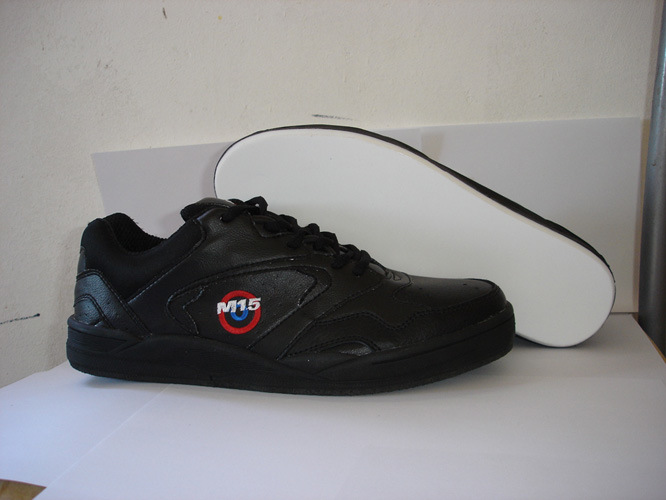 china newstyle curling shoes china curling shoes sports